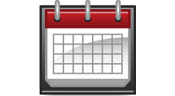 https://scpl.us/wp-content/uploads/2018/03/calendar.png